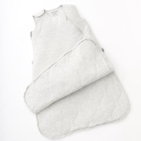 Gunamuna Pyjamas 9M / Gris Gigoteuse grise Grey sleep bag