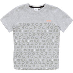 Hugo Boss Chandails Chandail imprimé Hugo Hugo printed T-shirt