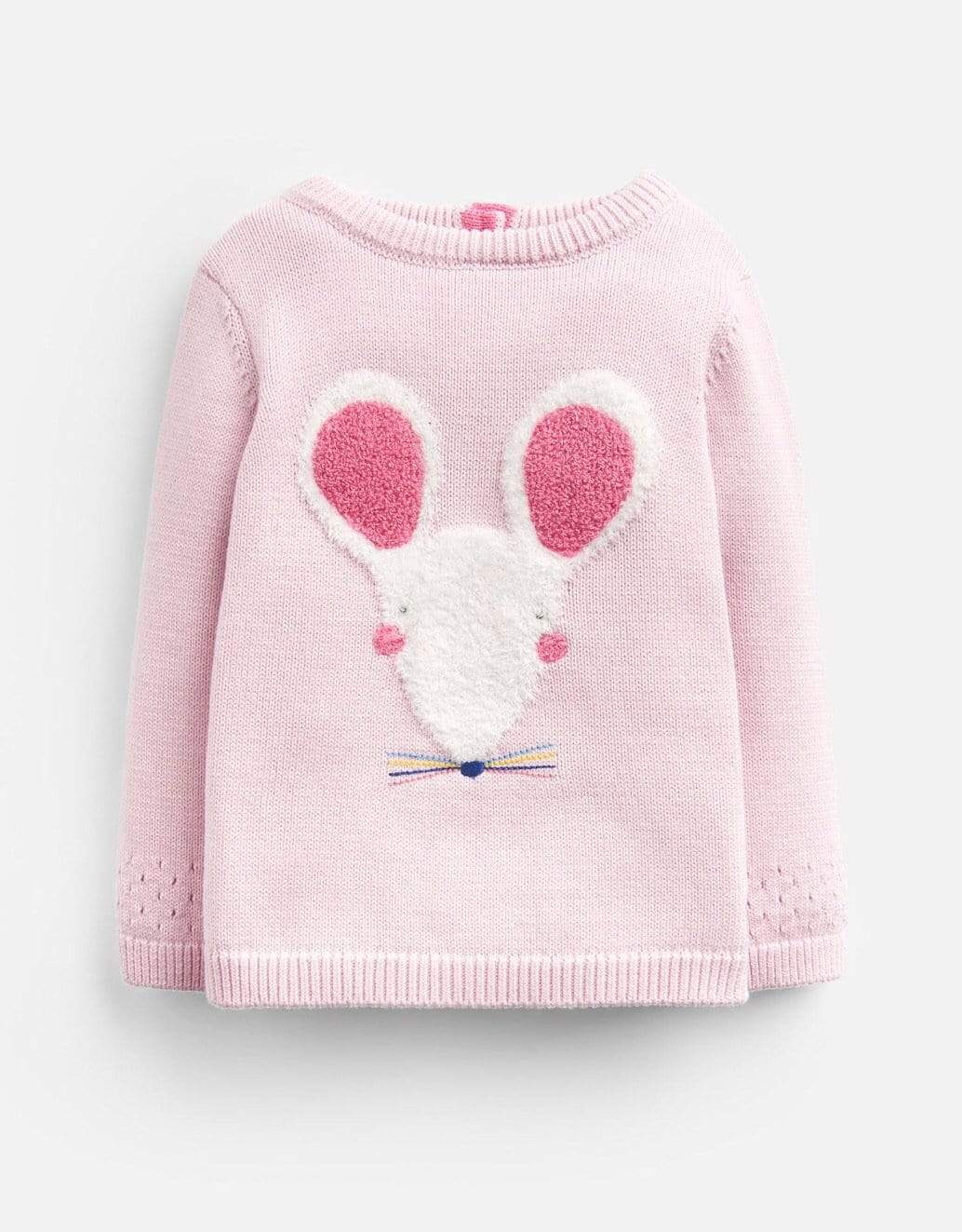 Joules Chandails Pull en tricot Knitted pull