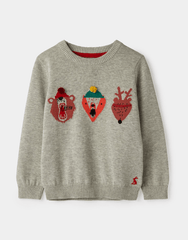 Joules Pulls Pull animal Animal jumper