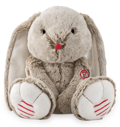 Kaloo Articles Lapin beige - Beige rabbit
