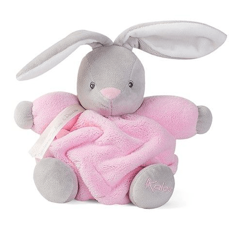 Kaloo Articles Lapin rose Small - Small pink rabbit