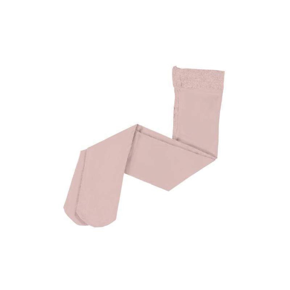 Mayoral Accessoires 2Y / Rose Collants rose quartz Pink tights