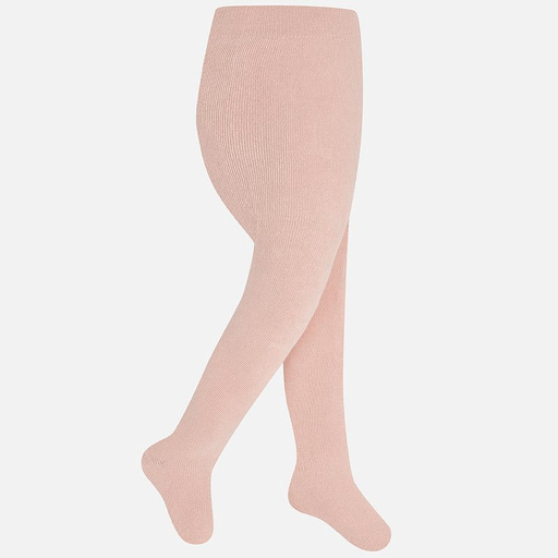 Mayoral Accessoires 8Y / Beige Collants nude Nude tights
