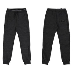 Mayoral Pantalons Pantalon jogging gris Grey jogging pants