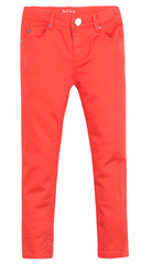 Paul Smith Junior Pantalons 6Y / Rose Pantalon melon Watermelon pants