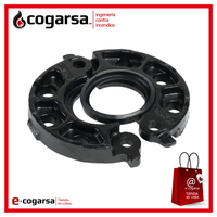 Adaptador Vic‑Flange Fig. 743