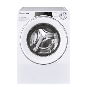 Candy RO14104DWMCE 10kg 1400rpm A+++ Washing Machine in White