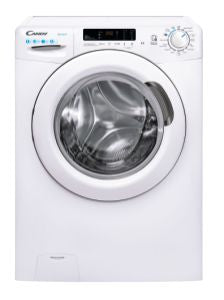 Candy CS1482DE 8kg 1400rpm A+++ Washing Machine in White