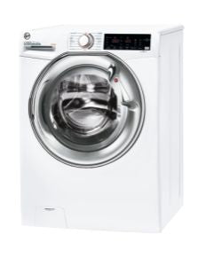 Hoover H3WS610TAMCE 10kg 1600rpm A+++ Smart Washing Machine in White