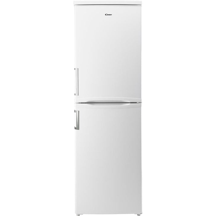 Candy CCBF5172WHK 177cm A+ Frost Free Fridge Freezer in White