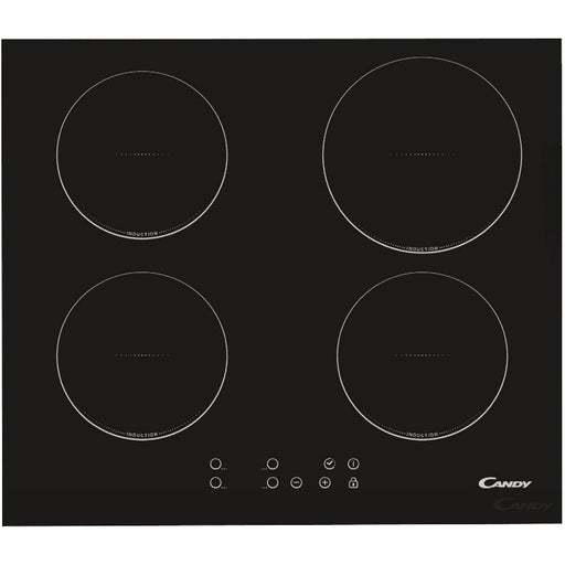 Candy CI640CBA 60cm Induction Hob