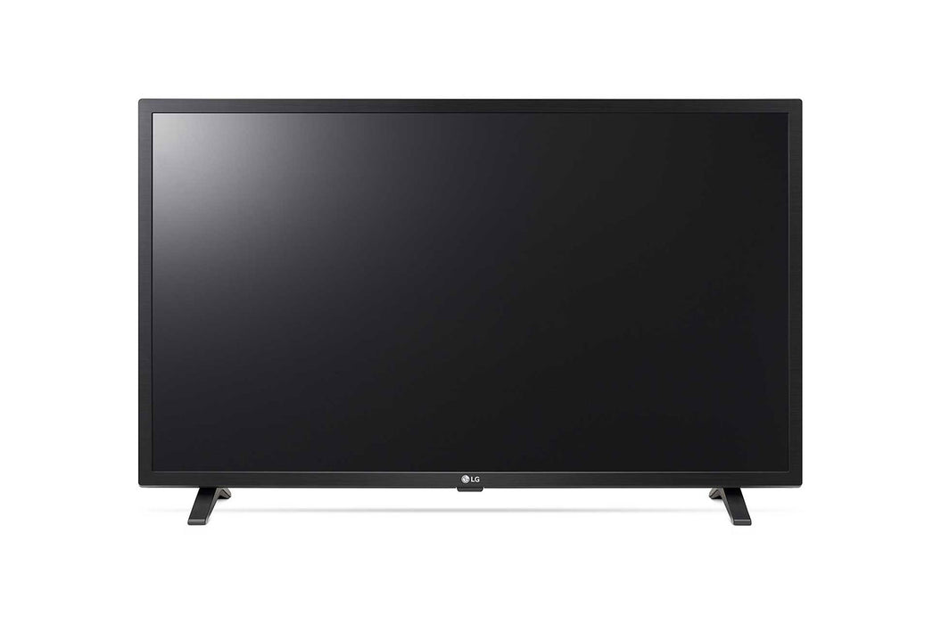 "LG 32"" 32LM630BPLA HD Ready Smart LED Television"