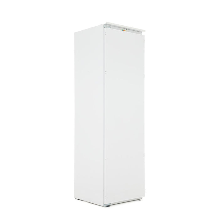 Hoover HBOU172UK Integrated 177cm A+ Upright Static Freezer