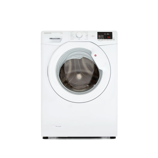 Hoover HL1492D3 9kg 1400 Spin A+++ Washing Machine in White