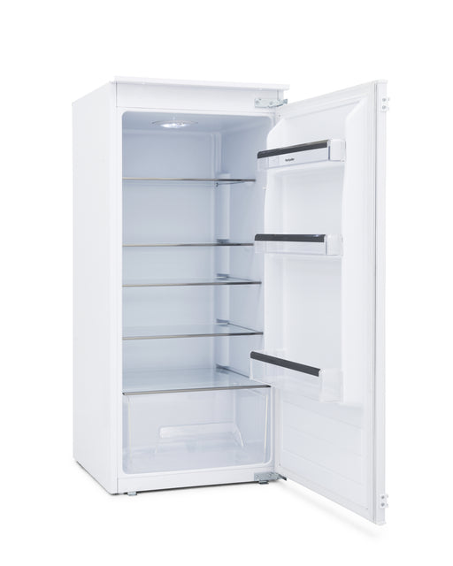 Montpellier MITL122 122cm In-Column Larder Fridge