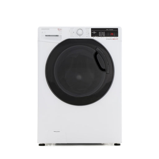 Hoover WDXOA596FN 9kg/6kg 1500 Spin A Rated Washer Dryer in White