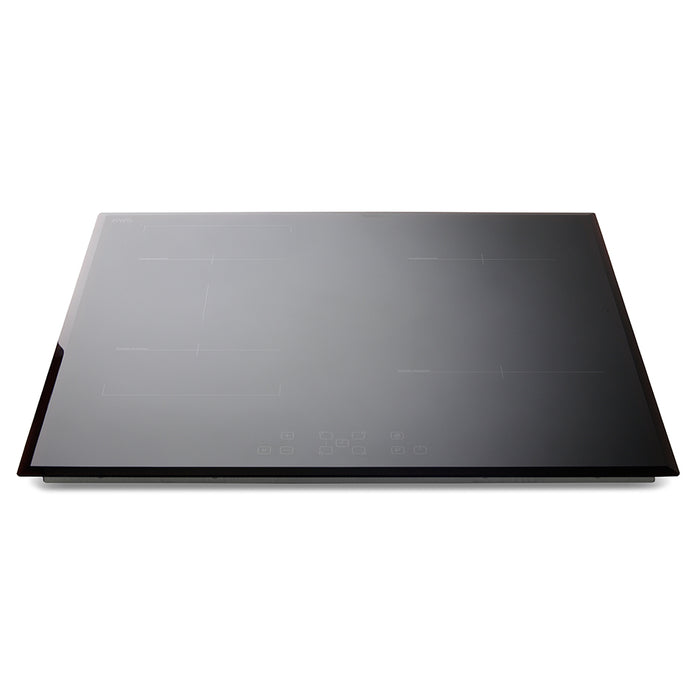 Montpellier INT460F 60cm 4 Zone Induction Hob