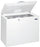 Iceking CF312W 312 Litres Chest Freezer in White