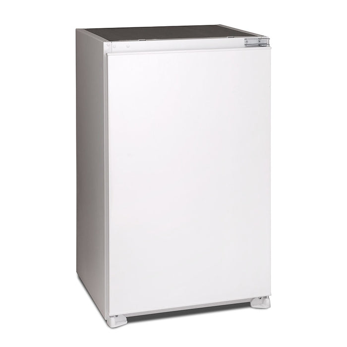 Montpellier MICL88 Integrated In-Column A+ Larder Fridge