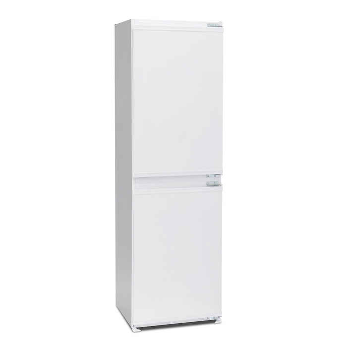 Montpellier MIFF501 Integrated A+ 50/50 Static Fridge Freezer
