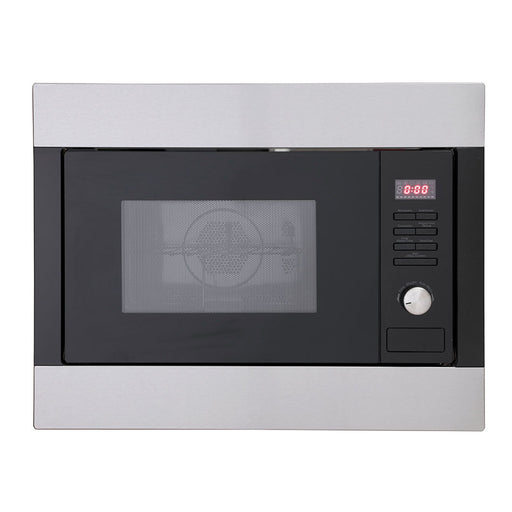 Montpellier MWBIC90029 25ltr Integrated Combi Microwave