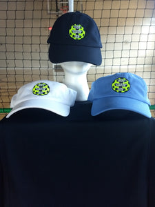 Pickle Ball Hats