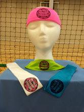 Pickle Ball Headbands