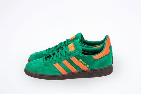 "adidas Handball SPZL ""St. Patricks Day Pack"""