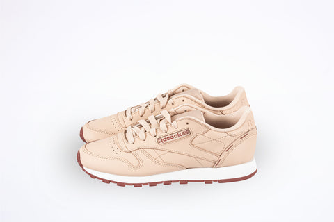 Reebok Wmns Classic Leather