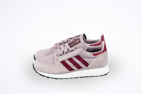 adidas Wmns Forest Grove