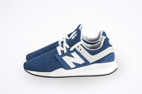 New Balance MS 247 FK