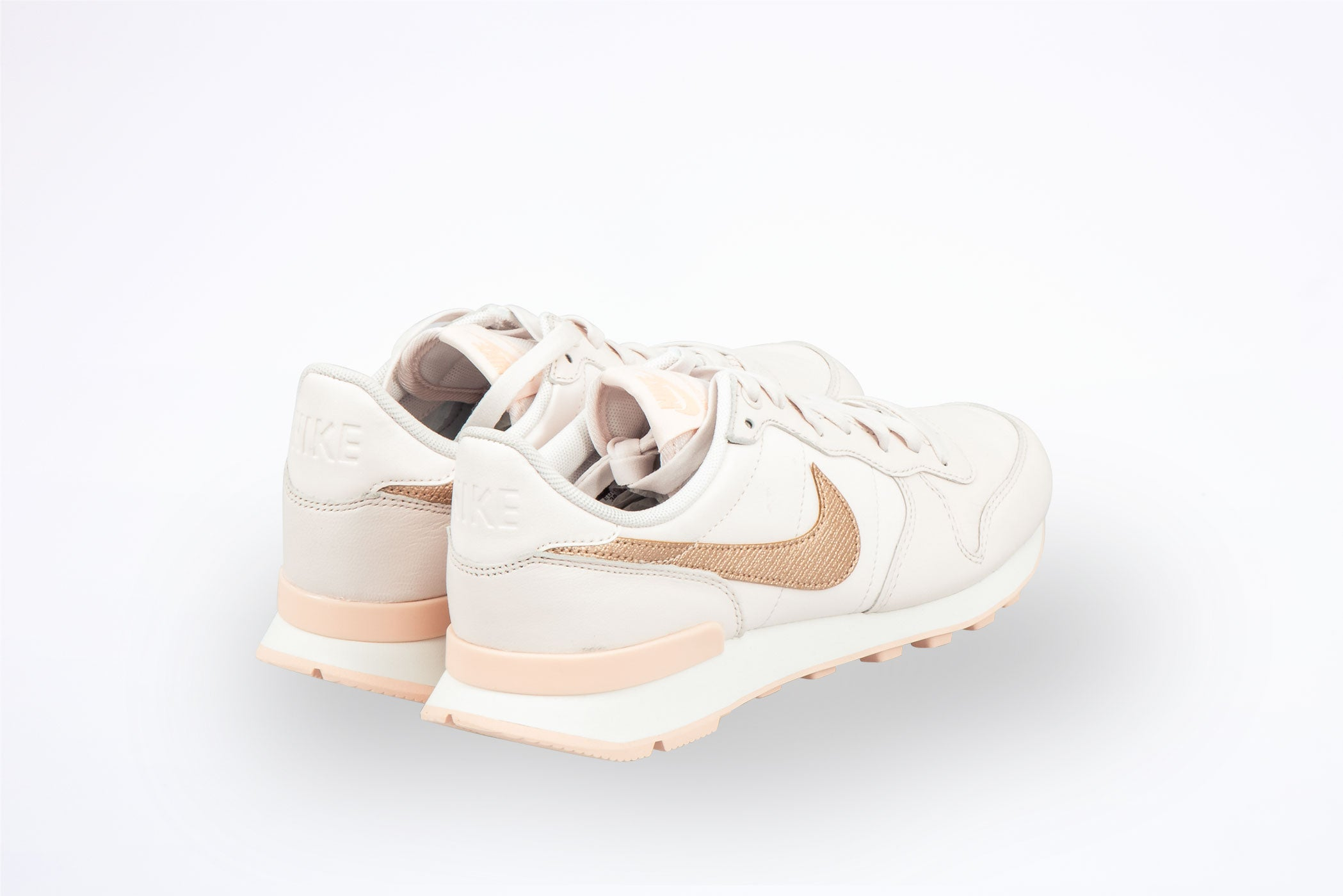 Nike Wmns Internationalist PRM