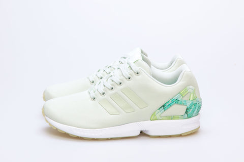 adidas adidas Wmns ZX Flux - Edelvice Sneaker Muenchen