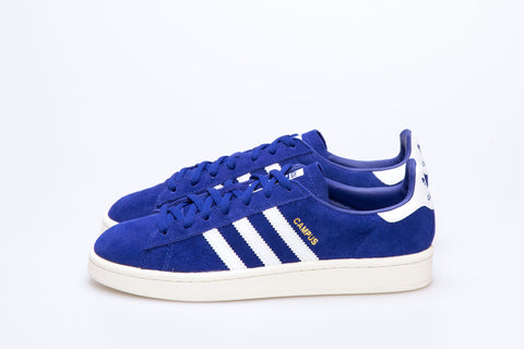 adidas adidas Wmns Campus - Edelvice Sneaker Muenchen