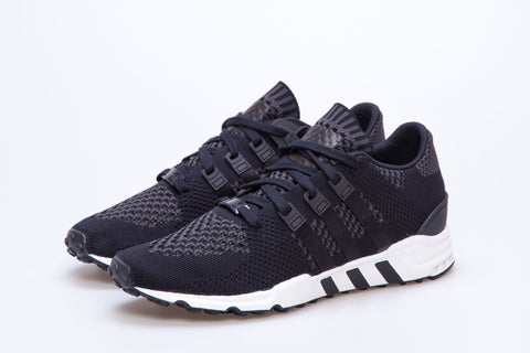 adidas adidas Equipment Support Refined Primeknit - Edelvice Sneaker Muenchen