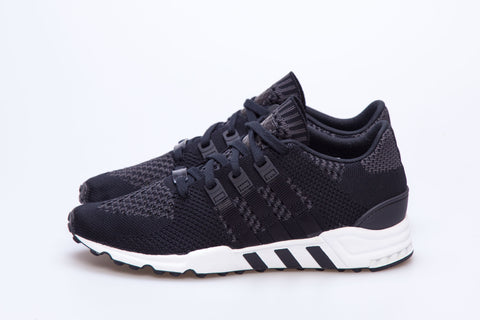 adidas Equipment Support Refined Primeknit