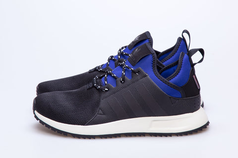 adidas adidas X_PLR Sneakerboot - Edelvice Sneaker Muenchen