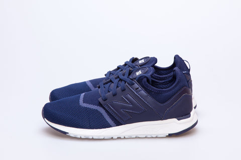 New Balance New Balance WRL 247 EA - Edelvice Sneaker Muenchen