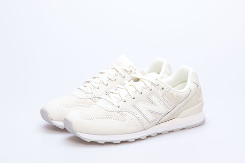 New Balance New Balance WR 996 WPB - Edelvice Sneaker Muenchen