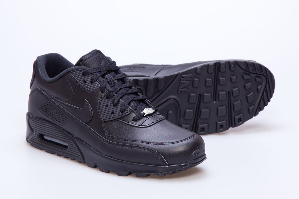 Nike Nike Air Max 90 Leather - Edelvice Sneaker Muenchen