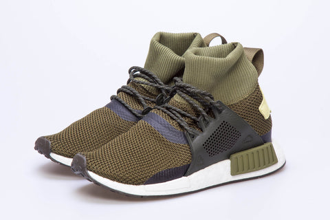 adidas adidas NMD XR1 Winter - Edelvice Sneaker Muenchen