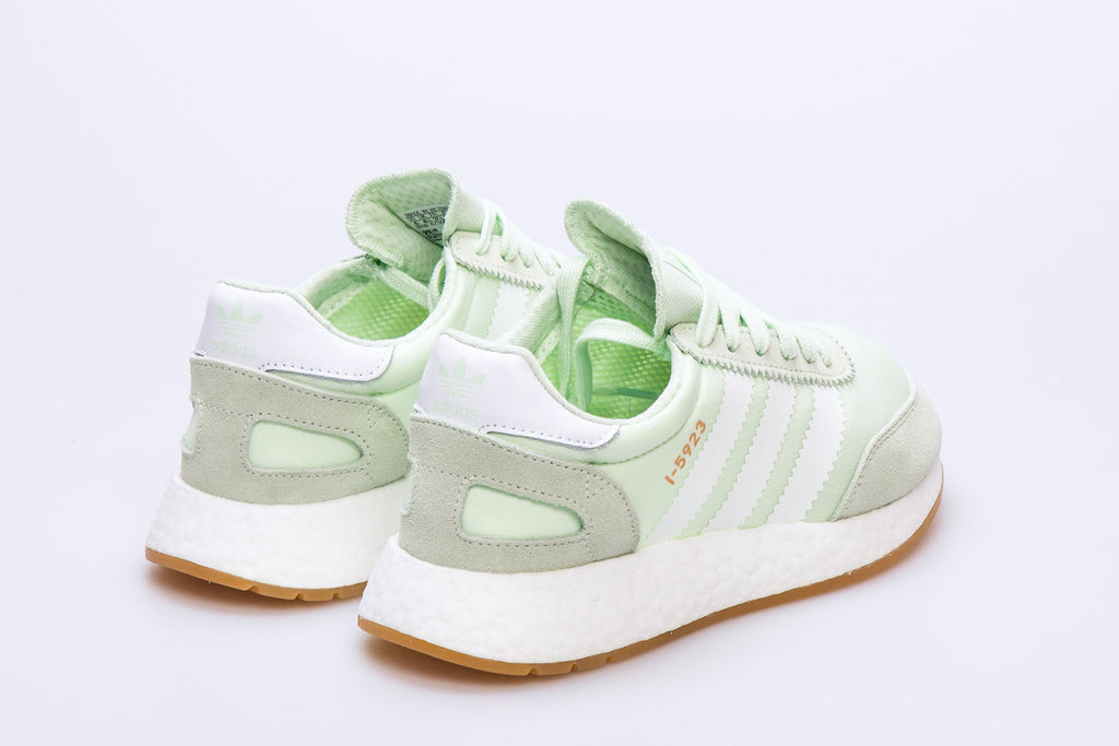 adidas adidas Wmns I-5923 - Edelvice Sneaker Muenchen