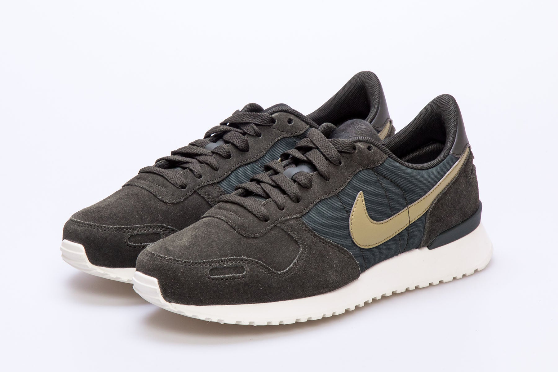 Nike Nike Air Vortex Leather - Edelvice Sneaker Muenchen