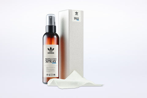 adidas Repellent Spray