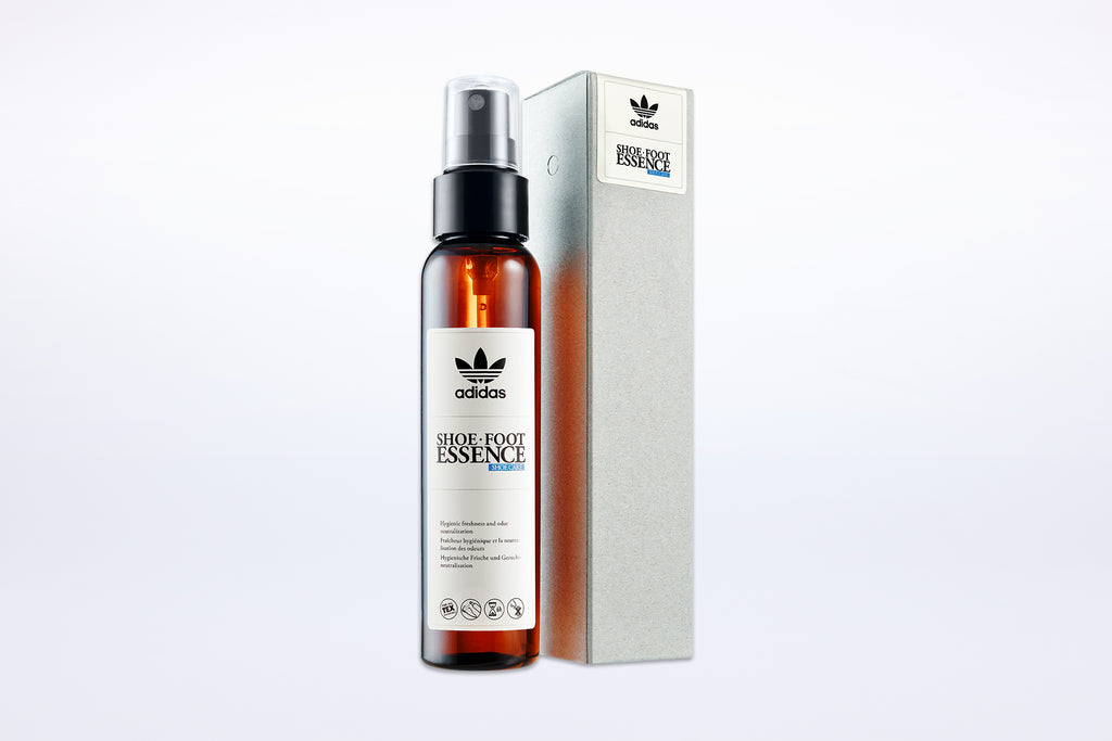adidas adidas Shoe Foot Essence - Edelvice Sneaker Muenchen