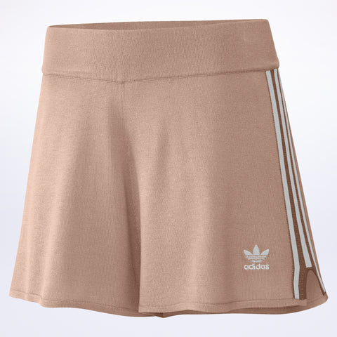 adidas adidas Wmns 3-Stripes Short - Edelvice Sneaker Muenchen