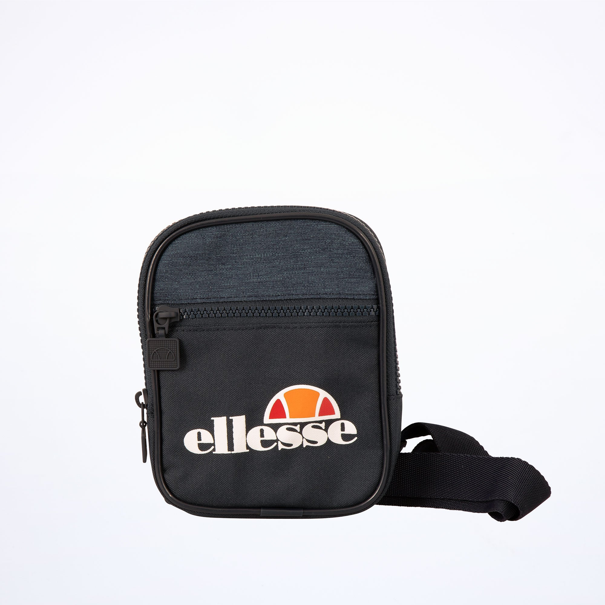 ellesse Tempelton Small Bag navy