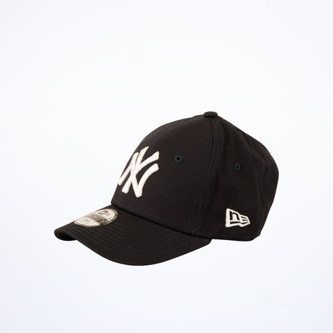 New Era Kids NY Yankees Navy 9Forty Adjustable