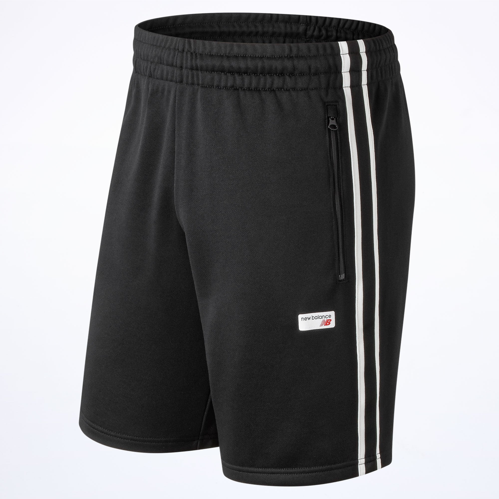 New Balance Athletics Track Short